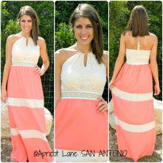 c5be2319 51 Best Apricot Lane Boutique Favourites images | Apricot lane ...