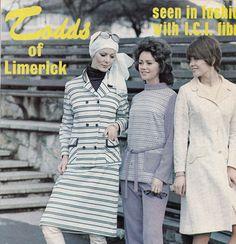 Ireland's First Shopping Centre- Stillorgan 1966 – Brand New Retro Dublin Ireland, Shopping Center, Centre, Brand New, Shirt Dress, Shirts, Shopping Mall, Shirtdress, Dress Shirts
