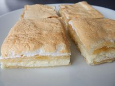 Sweet Desserts, Dessert Recipes, Top 5, Spanakopita, Food And Drink, Bread, Cheese, Cake, Ethnic Recipes