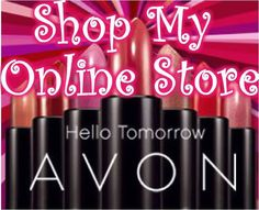 Shop Avon online and get your favorite Avon products delivered right to your door.