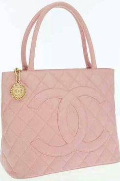 3412c1c17677 Chanel handbag or Chanel handbags saks then Learn more at the website click  the grey bar