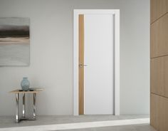 SICILIA Door | MARE Design Center | Costa Rica.