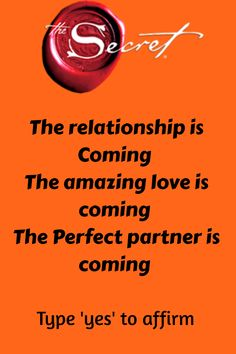 Relationship Trust Quotes, Relationship Paragraphs, Relationship Questions, Secret Relationship, Relationship Pictures, What Is Manifestation, Manifestation Law Of Attraction, Law Of Attraction Affirmations, Positive Affirmations Quotes