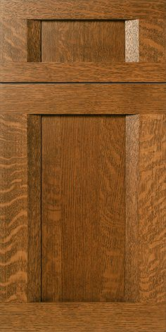 kitchen cabinet door designs modern rider quarter sawn white oak cabinet door drawer front in heritage stain adventure series doors pair well with transitional design 105 best signature designs images 2018