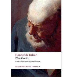Pere Goriot