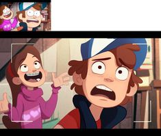 29 Super Ideas for funny cartoons drawings gravity falls Gravity Falls Anime, Gravity Falls Dipper, Gravity Falls Funny, Gravity Falls Fan Art, Gravity Falls Comics, Reverse Gravity Falls, Gravity Falls Fanfiction, Gravity Falls Personajes, Dipper Y Mabel