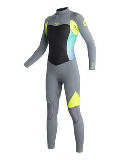 roxy, 5/4/3mm Syncro GBS Back Zip - 199 euros, this is probably the wetsuit im going to buy