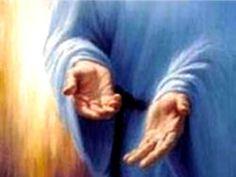 Las Oraciones Más Poderosas y Efectivas del Mundo Para Hacer Todo Tipo de Peticiones.