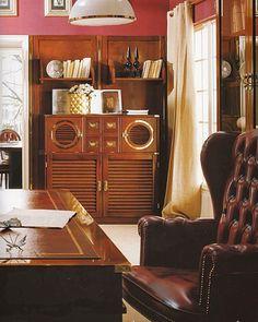 196 best Nautical Furniture, arredamenti in stile marina. Made in ...