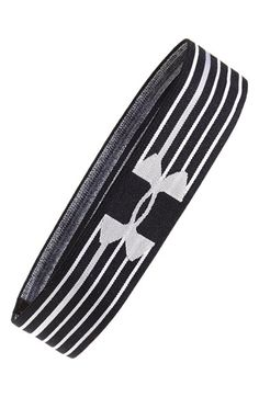 Under Armour 'Elevate' Headband available at #Nordstrom