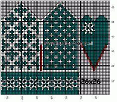 26x26 mittens wanten 1.png 475×416 pixels