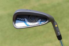Ping GMax irons: What you need to know | GolfWRX