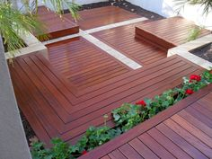 Kontis Fencing Providing eco-friendly decking Melbourne in Melbourne and Surrounding Area. With many years of experience in deck construction and deck building can create the perfect deck for your home. #deckingmelbourne