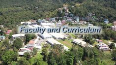Medical School Faculty and Curriculum - Ross University School of Medicine