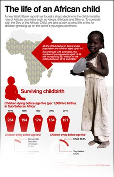 Africa_Child_color_FINAL