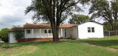 2640 N Vassar Ave, Wichita, KS 67220
