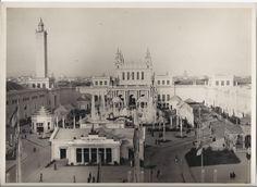 #arxiu #fotografia #expo1929 #Barcelona