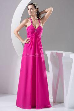 prom dress prom dresses prom dress prom dress prom dresses prom dress
