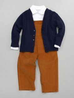 b2f627d17424 74 Best Baby fall winter clothing images