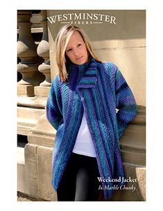 Weekendjacketindividualpattern_page_1_small2 download stored in Ravelry library