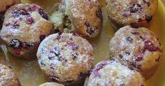 - tuk na vymazání a mouka na vysypání formy nebo použijte papírové košíčky na muffiny, 200 g malin (já tentokrát udělala kombinaci malin ...