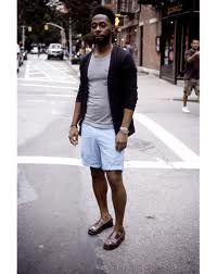 street look men - Recherche Google