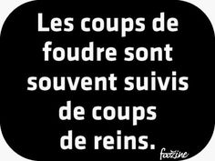 Panneaux Humour Happy Quotes, Funny Quotes, Life Quotes, Funniest Quotes, Writing Gifs, French Quotes, Mindfulness Quotes, Smart People, Some Words