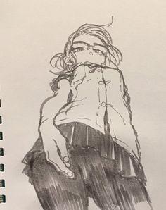 """트위터의 コトヤマ 님: """"… """""""