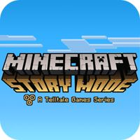 Minecraft: Story Mode is a point-and-click adventure developed by Telltale Games and set in the Minecraft universe. Fans of Minecraft who don't mind taking a break from building might [...]