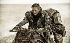 """""""Minchia zio, bordello"""". Questa è l'unica cosa che sono riuscito a pensare dopo aver visto """"Mad Max: Fury road"""": sì perché, dopo due ore intere con l'adrenalina a palla e il sedere incollato alla poltroncina del cinema, praticamente non capivo più niente."""