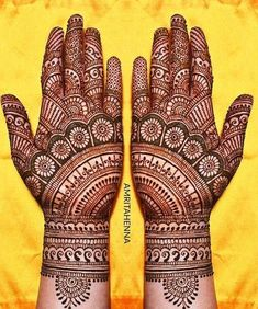 Hi everyone , welcome to worlds best mehndi and fashion channel Zainy Art . Hope You guys are liking my daily update of Mehndi Designs for Hands & Legs Nail . Dulhan Mehndi Designs, Arabian Mehndi Design, Palm Mehndi Design, Latest Bridal Mehndi Designs, Mehndi Designs 2018, Mehndi Design Photos, Wedding Mehndi Designs, Mehndi Images, Karva Chauth Mehndi Designs
