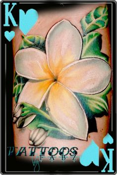 This is bigger than what it looks Flower Tattoos, Watercolor Tattoo, Dream Catcher, Tatting, Body Art, Piercings, Feather, Creative, Flowers