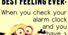 Minions Quotes Images - Wallpaper - Pics For Facebook, WhatsApp, Twitter : the most amazing Minions Quotes Images for FB Twitter instagram Get the  Minions Quotes from despicable me 2 despicable me 3 and the most amazing and funny Minions Quotes Images for you!