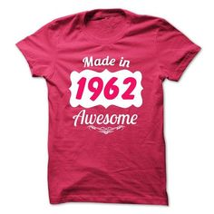Made in 1962 legend year TN003 #hoodie #clothing