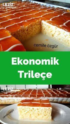 Eggnog Dessert Recipes: Delicious Eggnog Cookies - These eggnog cookies are so moist and absolutely delicious. Easy Cake Recipes, Easy Desserts, Cookie Recipes, Dessert Recipes, Icebox Desserts, Quick Cake, Food Platters, Turkish Recipes, Vegan Cake