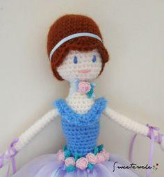 Elsbeth Doll