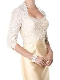 Bilderesultat for queen anne neckline free pattern sew