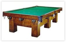 Used Pool Tables Buyers Guide Part 1 Robbies Billiards >> 25 Best Craigs Pool Table Picks Images In 2017 Pool Table Table
