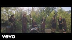 Chicano Batman - Friendship (Is A Small Boat In A Storm) (Official Video)