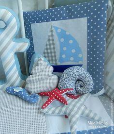 Купить Детское лоскутное одеяло - одеяло детское, детское одеяло, детское…