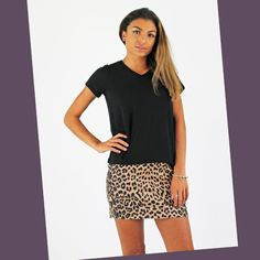 Free Postage To Rest Of World With Purchases Over Buy Online Or Come Visit Us At Pink Market Walk, Huddersfield, Pink Cadillac, Fashion Outfits, Womens Fashion, Daily Fashion, Outfit Of The Day, Casual Shorts, Ootd, V Neck, Style Inspiration