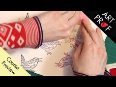 How to Carve Custom Rubber Stamps Custom Rubber Stamps, Art Techniques, Art Tutorials, Carving, Crafts, Youtube, Dioramas, Manualidades, Wood Carvings