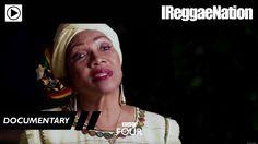"BBC Presenting: ""Roots, Reggae, Rebellion"" (Trailer)"