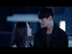 Amazing Boyfriend, Best Boyfriend, Show Luo, My Love From Another Star, Best Dramas, New Friends, Korean Drama, Kdrama, Laughter