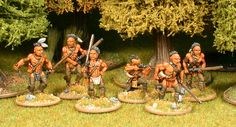 New: Woodland Indian Longhouses - Warlord Games French Revolution, American Revolution, English Restoration, Rodeo Birthday, Woodland Indians, Wargaming Terrain, Colonial America, American War, Napoleonic Wars