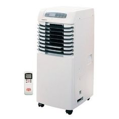 Frigidaireu0027s FFRA0511Q1 5000 BTU 115V Window-Mounted Mini-Compact Air Conditioner is perfect for cooling a room up to 150 square feet. It quickly u2026  sc 1 st  Pinterest & Frigidaireu0027s FFRA0511Q1 5000 BTU 115V Window-Mounted Mini-Compact ...