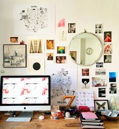 inspirational office spaces on pinterest office spaces