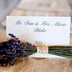Avem cele mai creative idei pentru nunta ta!: #362