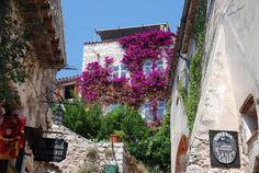 Auf TripAdvisor finden Sie alles für Eze, Côte d'Azur: 12.306 unabhängige Bewertungen von Hotels, Restaurants und Sehenswürdigkeiten sowie authentische Reisefotos.