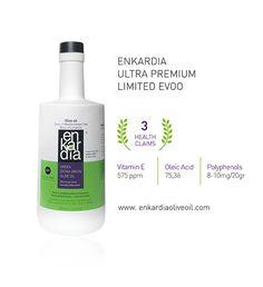 Vitamin E, Olive Oil, Shampoo, Personal Care, Health, Self Care, Health Care, Personal Hygiene, Salud